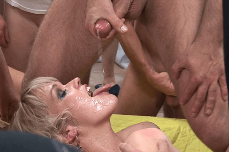 partnertausch beim sex gruppen sex filme