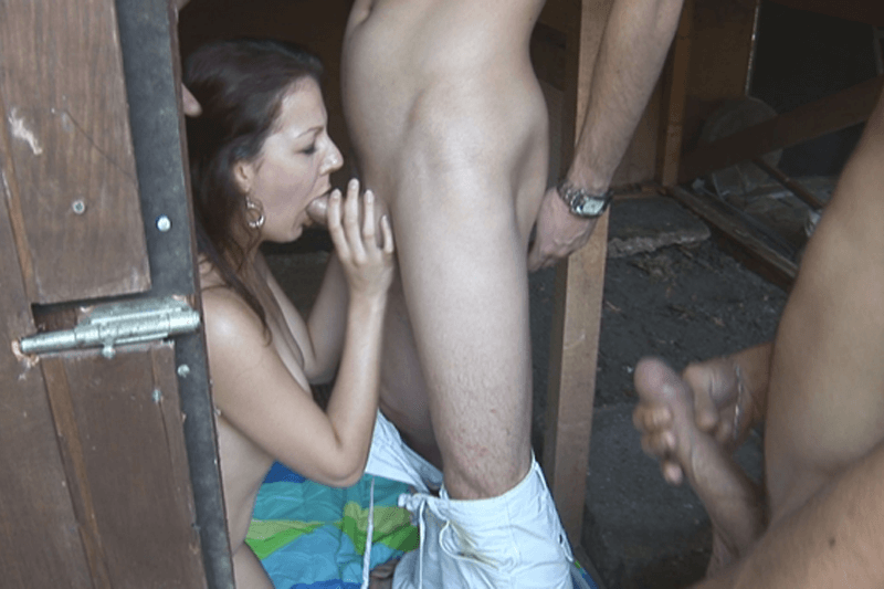 sklavin devot sexy videos for girls