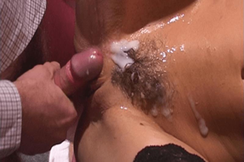 sperma schlucken porno