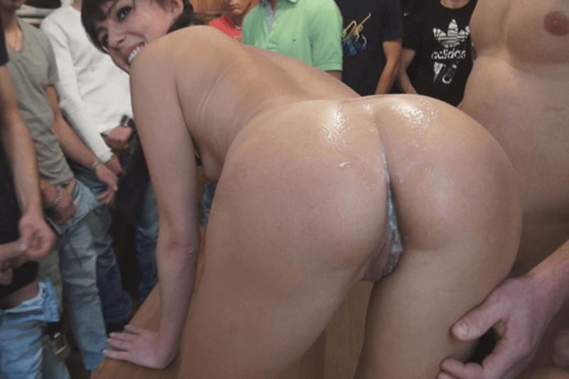 Sex videos amateur porn