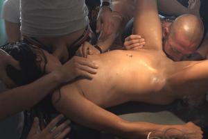 porno deutsche filme hard sex im stall