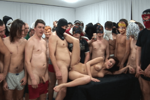 Gratis Gruppensex Bilder in FULL HD