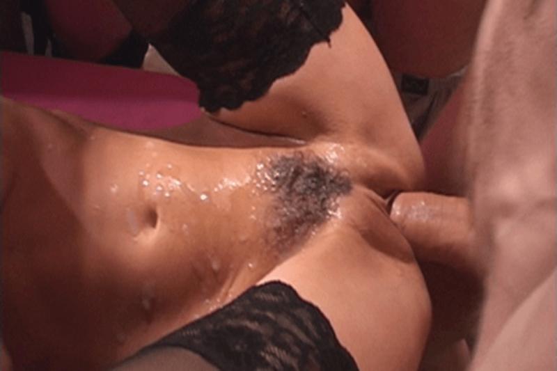 pornos privat ulm sex