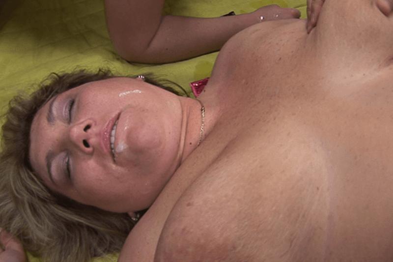 erotikstories gruppensex Orgie mit Pornofilm.