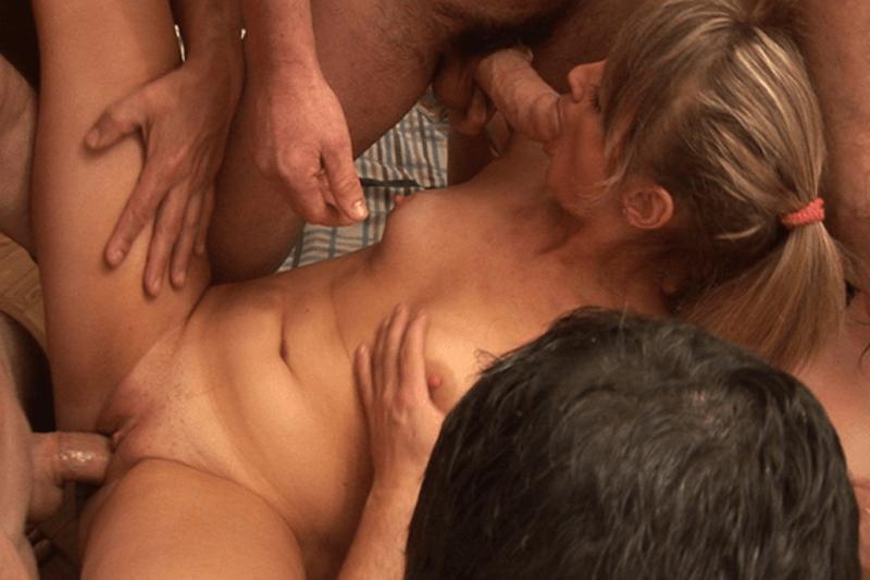 sex party privat männer blasen schwänze