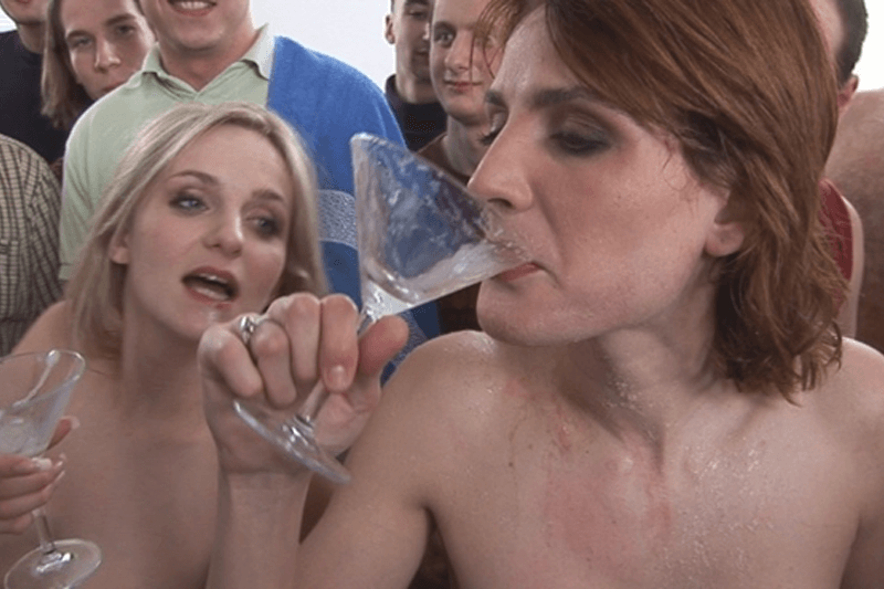 sexfotos store naturlige bryster