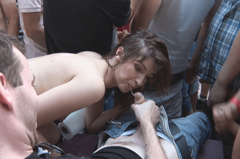 Porn photo sex fetish