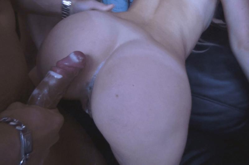 Frau In Spreizstange Gratis Porno Filme - MadchenSexcom