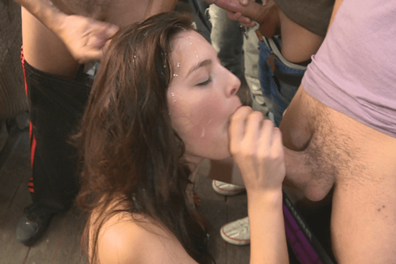 download video sexy oral and ass