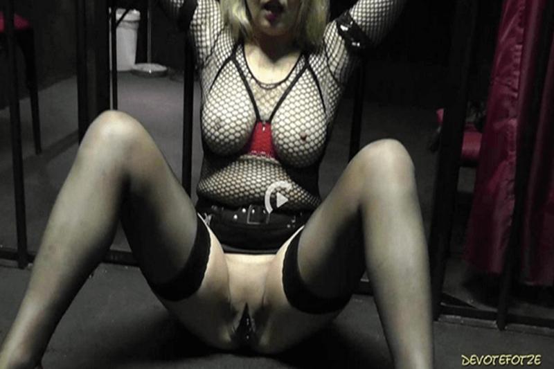 sklavin sex perverse weihnachtssprüche