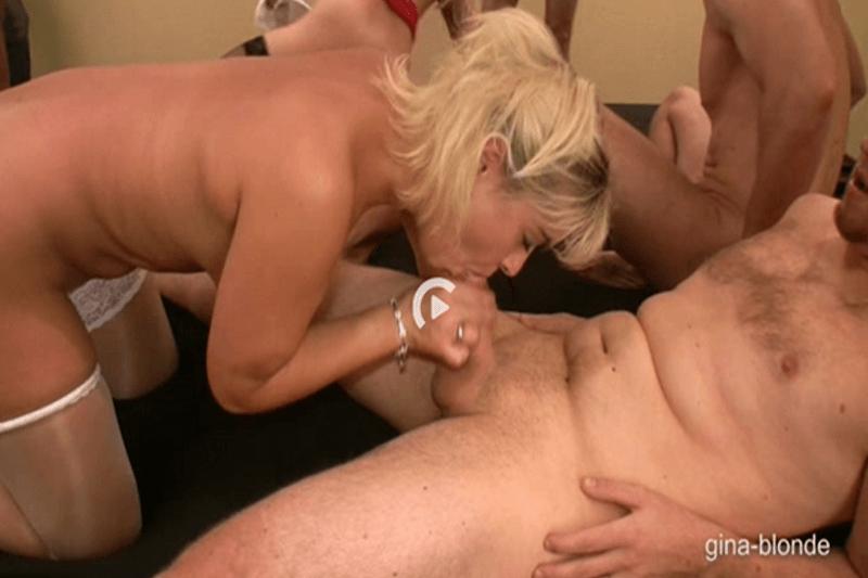 filme mit sex verschiedene sexstellungen
